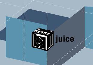 Juice West