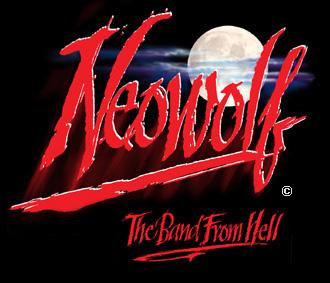 Neo Wolf
